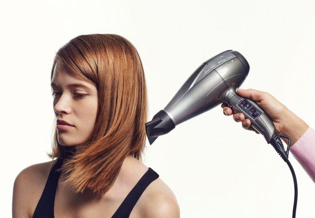 10 от най-увреждащите неща за косата