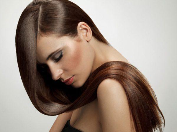 Подхранващи съставки, които нашата коса обича