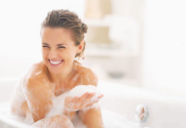 Идеални двойки: Процедури за красота и козметика