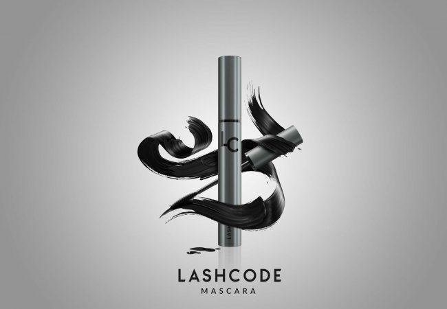 Lashcode – впечатляващо добра спирала!