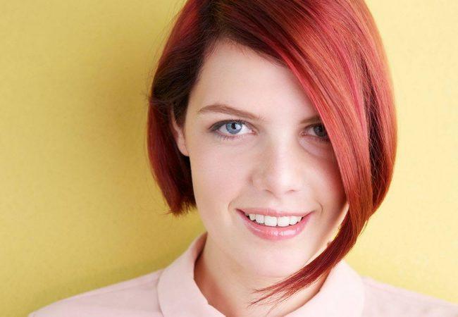 Нещо за рижавите! Как да помогнем на червения цвят на косата да остане за наистина дълго време?